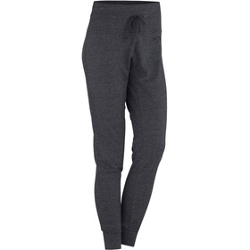 Kari Traa Himle Pants Women dove